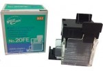 003120FE CARGADOR COMPATIBLE GRAPA MAX EH-20FE -IDEAL 8520 ( 5 X 2.000)