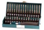 VWC1386000 KIT DE PUNTAS DE SEGURIDAD 25 Y 50 MM 31 PCS