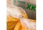 21400C1 Cierres SCHUTLOK -Tipo K  Blanco Con etiqueta imprimir