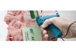 46-08958-2 Mark III™ Tag Fast Tool (Meat Tagger)- Mark III Tag Fast Tool (meat tagger