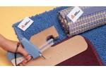 46-10637 Super Heavy Duty (SHD) Long Needle Tools - Super Heavy Duty Long Needle Tool