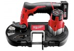 MW4933431310 MILWAUKEE M12 BS-0C