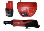 MW4933441680 MILWAUKEE M12CC-201C