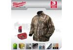 MW4933443869 MILWAUKEE M12HJ CMO3-201 (M)
