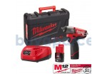 MW4933447130 MILWAUKEE M12 CIW 12-202C FUEL