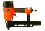 CLABSN1650 GRAPADORA CL N16/951 16NC