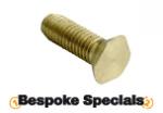 DTORSEG028 Tornillo de Seguridad Bespoke Specials_5