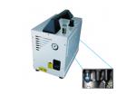 COM-10482 COMPRESOR LABORATORIO SILENCIOSO 1 CV- 3,5 LTS 50 dB SIN ACEITE