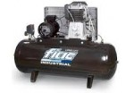 COM-AB30055T COMPRESOR 5,5 CV 550 LTS/MIN 270 LTS