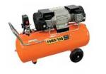 COM-EK480-100 COMPRESOR  BICILINDRICO SECO E480-100 LTS (230V)