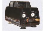 COM-EZ1001 COMPRESOR EZ-1001