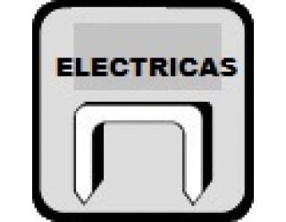 Grapas-Grapadoras ELÉCTRICAS