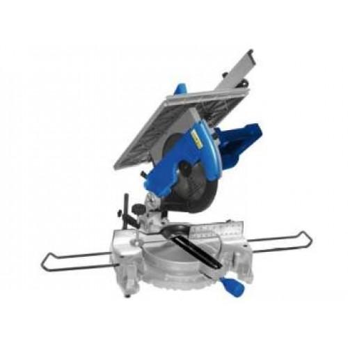 Vcef36 090 ingletadora f36 090 mesa superior 305mm for Ingletadora con mesa superior