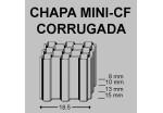CLAGRMCF GRAPA CORRUG. MINI CF