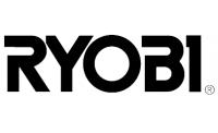- RYOBI
