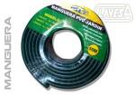 CLAZW5015 MANGUERA AGUA PVC 15mm 50M