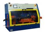 MMTR50/AR S1 MTR50/AR - Máquina automática para medir y cortar cables S1