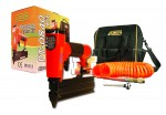 CLAPT0840K EXTRA-KIT CL PT-840 BOLSA