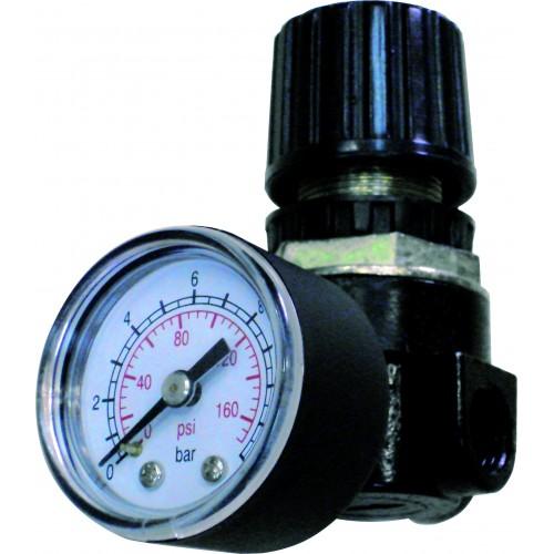 Clafr2002 regulador de presion fr 2002 - Regulador de presion ...