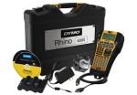 2305S0771960 Kit de maletín rígido RHINO 6000