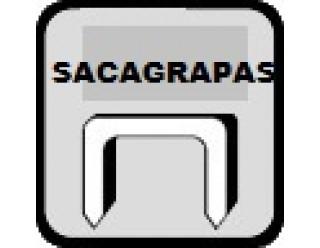 Sacagrapas