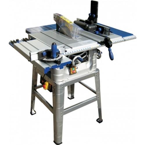 Vcef36 527 sierra y fresadora de mesa f36 527c for Mesa para fresadora