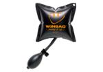WINBAG WINBAG BOLSA DE AIRE INSTALACION VENTANAS